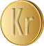 rs-slider3-coin.png
